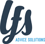 LFS Advice Solutions